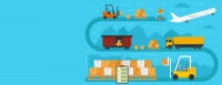 Supply Chain Management Process | Features & Benefits